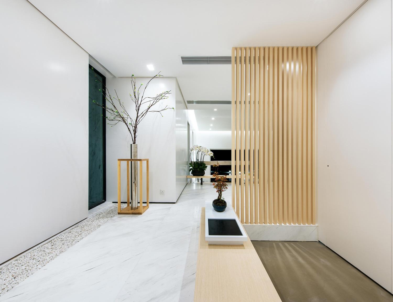 img_interior-6